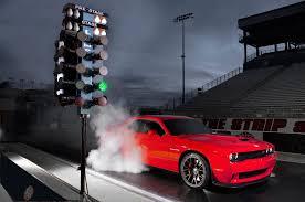hellcat engine turbo 2015 dodge challenger srt hellcat first test motor trend