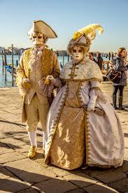 venetian costume venice costumes venetian the venetian mask a critical part of