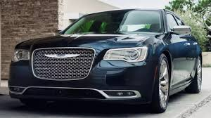 chrysler 300c 2017 interior chrysler 300 srt awd convertible 2017 interior specs engine