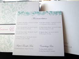 Wedding Invitations Hotel Accommodation Cards The Wedding Fairy A Little Blog Of Magical Wedding Ideas U2026