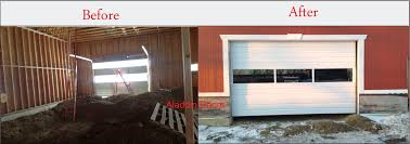 garage door repair aurora il garage door repair addison il 630 832 1997 aladdin doors