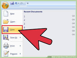 exle biography wikipedia how to edit data in microsoft excel with pictures wikihow