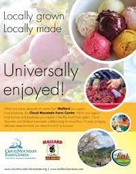 cuisine ad advertising local dmr design 4 marketing 360 966 3639