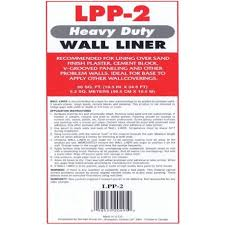 lpp 2 wall liner wallpaper the home