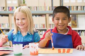 Seeking Rosa Best Pre School Santa Rosa Preschool Kiwi Preschool Kiwi