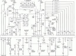 1984 ford l8000 alternator wiring diagrams 1984 ford voltage
