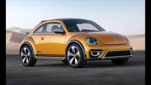 volkswagen cars beetle volkswagen beetle convertible 2016 car specifications and features