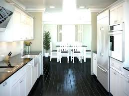 galley style kitchen remodel ideas best kitchen cabinets galley style inspiring pictures small galley
