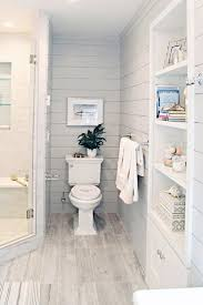 small bathroom ideas photo gallery living room bathroom remodel photo gallery small bathroom ideas