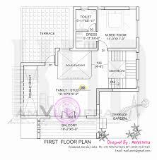 hotel floor plan dwg file e2 80 93 loads4uk com haammss