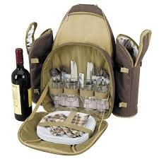 wine picnic baskets wine picnic basket picnic baskets south africa