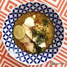 d馗o vintage cuisine the 25 best nissin lamen ideas on ramen tonkatsu and
