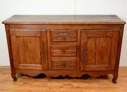 Handmade Bathroom Cabinets - old oak sideboard cabinet luxurious furniture ideas