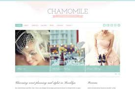 Wedding Planning Websites Wordpress Wedding Themes Marriage And Engagement Announcements