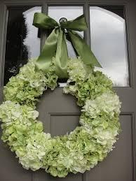 hydrangea wreath wreaths outstanding hydrangea wreaths hydrangea wreaths