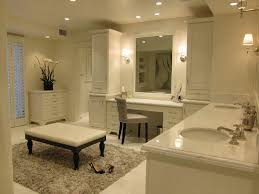 bathroom makeup vanity ideas brilliant makeup vanity ideas design for home design planning with