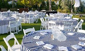party chair and table rentals diamond party rentals tucson chair rentals table rentals