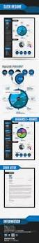 Corporate Resume Design 664 Best Ultimate Resume Design Images On Pinterest Resume