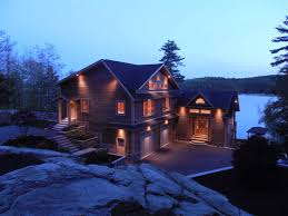 Nh Lakes Region New Construction by Nh Lakes Region Homes For Sale Roche Realty