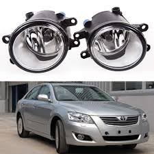 lexus yellow fog light capsule 2008 toyota camry fog lights promotion shop for promotional 2008