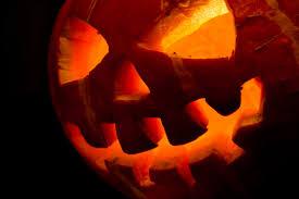 british and american halloween words oxfordwords blog
