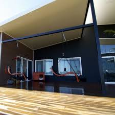 hinterland shipping container home dwell boxes