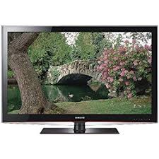 amazon 40 inch tv black friday amazon com samsung ln40b550 40 inch 1080p lcd hdtv with red touch
