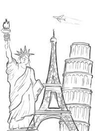 bureau des visas canada visa services bureau d assistance aux procédures de visas