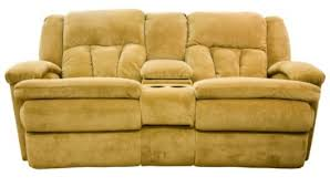 Reclining Sofa Slipcover Slipcovers For Reclining Couches Thriftyfun