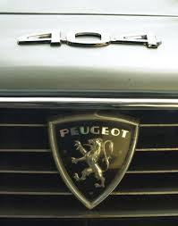 peugeot used car locator the french injection 1967 peugeot 404 super luxe co hemmings