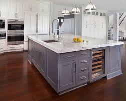 Kitchen Island Sink Houzz - Kitchen island with sink