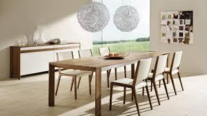 Contemporary Dining Room Furniture Best Choice Of Contemporary Dining Room Sets Modern Furniture