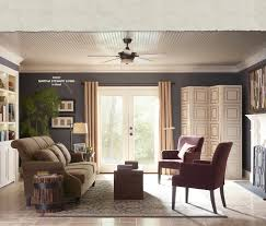 66 best living room ideas images on pinterest living room ideas