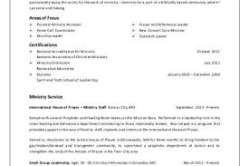 sample youth leader resume career counselor resumes army career