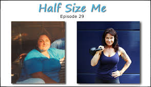 kettlebell swing for weight loss 029 half size me with tracy reifkind who lost 120