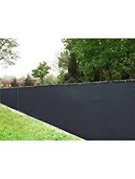 Patio Cover Shade Cloth by Amazon Com Shade Cloth Patio Lawn U0026 Garden