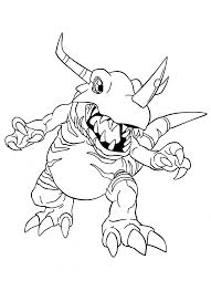 film colouring book coloring sheets coloring book pages digimon