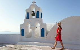 comfortable comfortable travel dresses travel leisure