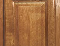 Discount Wood Kitchen Cabinets by Interesting Buy Wood Kitchen Cabinets Tags All Wood Kitchen
