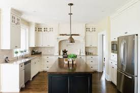 Home Depot White Cabinets - home depot grout colors for a traditional kitchen with a white