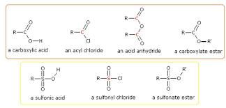 Organic chemistry   online help   bank telljednx allru biz
