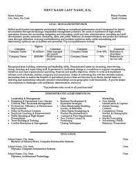 Clinical Research Coordinator Resume Sample by 9 Best Best Transportation Resume Templates U0026 Samples Images On