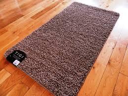 bathroom rug ideas posh luxury bath rug stunning home design