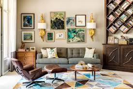 Hgtv Living Room Decorating Ideas Home Interior Ekterior Ideas - Hgtv interior design ideas