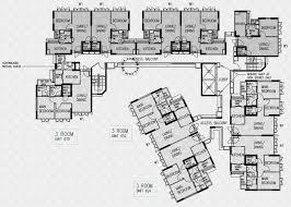 floor plans for 180b boon lay drive s 642180 hdb details srx blk 180b floor 05 actual