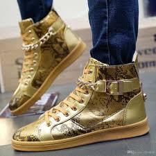 boot cool high top sneakers cool high top sneakers best high top