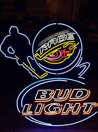 bud light neon signs for sale colorado rage bud light neon sign glass tube neon light for sale
