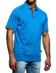 men u0027s apparels polo shirts crew necks jackets pants outwear aloha