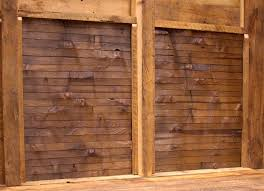 reclaimed wood from grain elevators globe reclaimed wood a