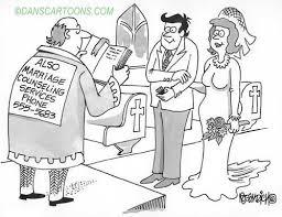 wedding captions weddinghumor weddingplanning funnyecards wedding comics